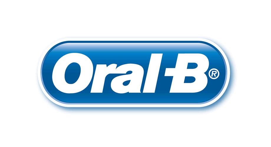 oralb logo
